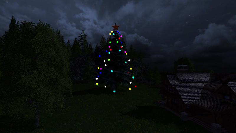 platzierbarer-weihnachtsbaum