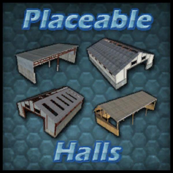 plazierbare-hallen