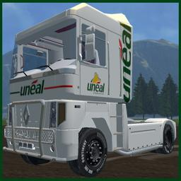 renault-magnum-uneal-transports-zorlac-version_1.png