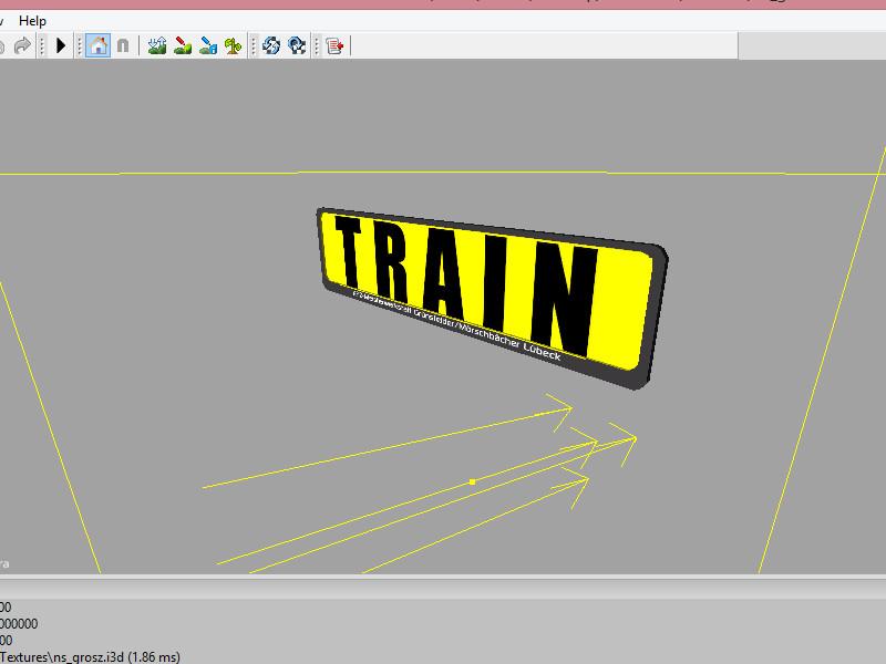 road-train-schilder-zum-einbau-mit-dem-ge-6-0-0