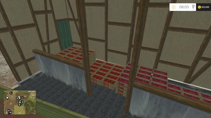 ros-lagerhallen-2-2