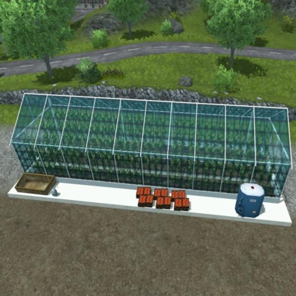 ros-vegetable-growing-v2-0_2