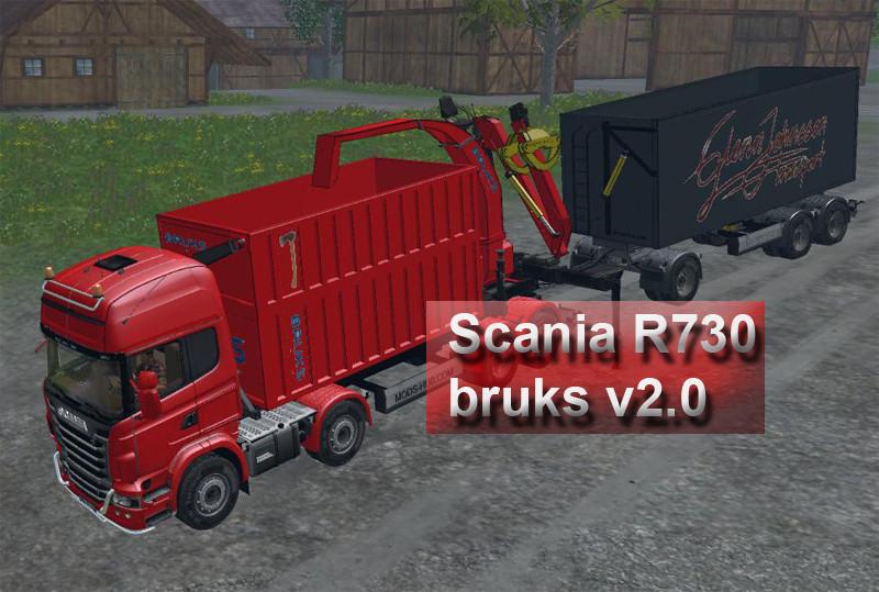 scania-r730-bruks-11