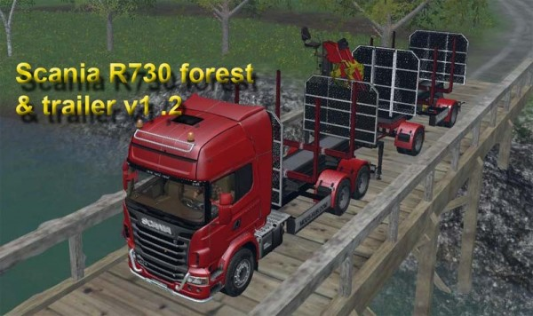 scania-r730-forest-trailer-v1