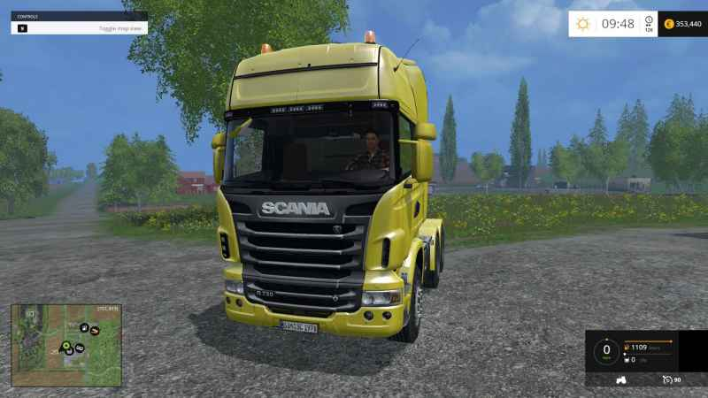 scania-r730-lux_4