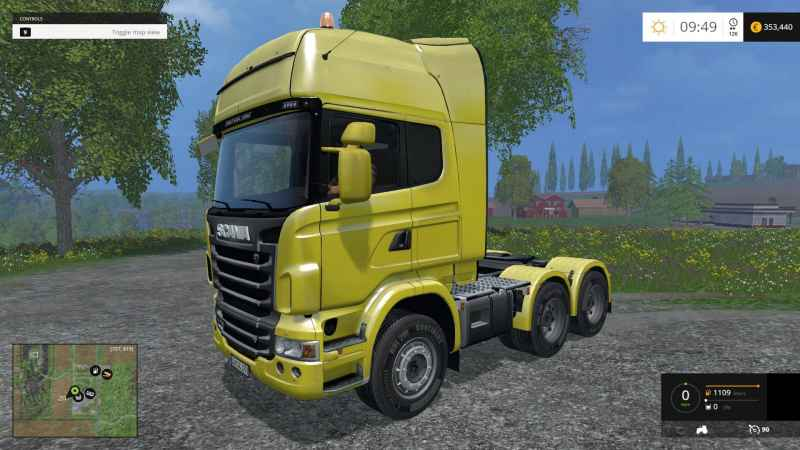 scania-r730-lux_5