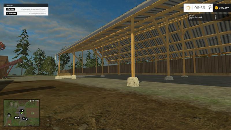 shelter-with-solar-v1-0_2