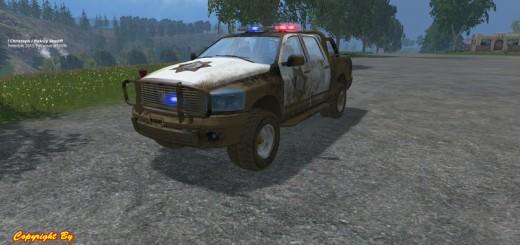 sheriffpickup-11