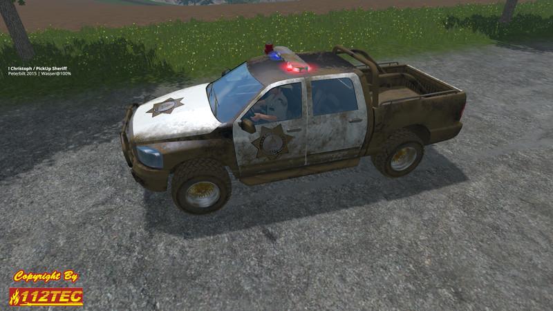 sheriffpickup1