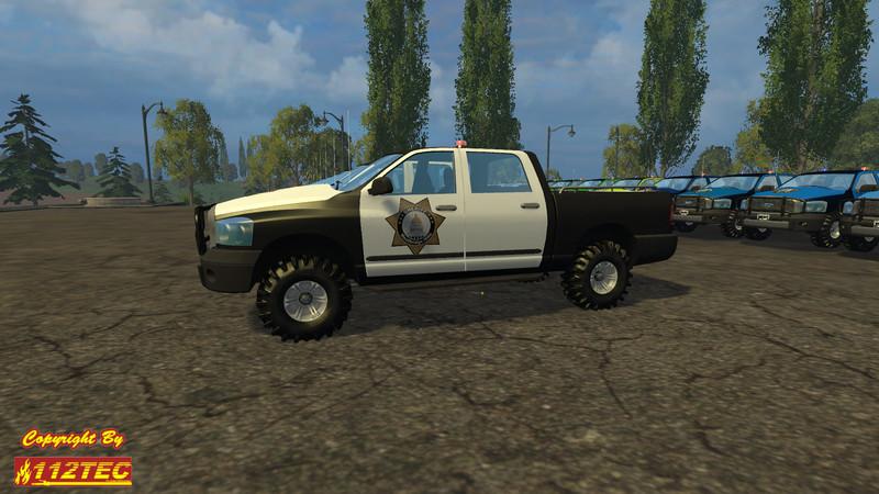 sheriffpickup2