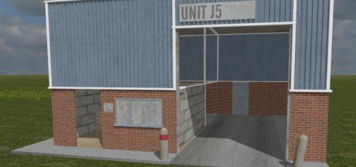 small-garage1