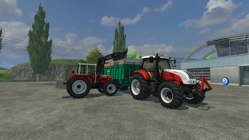 steyr-8130a-turbo-sk2-fl