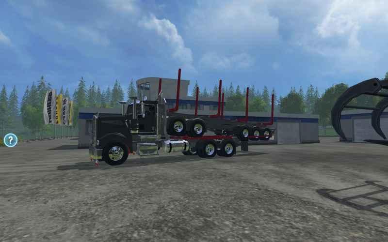t908-logging-trailer-1-0_1