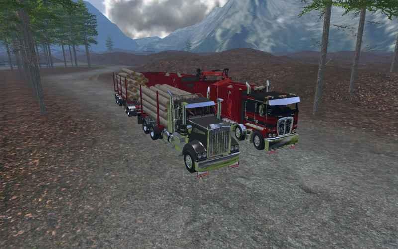 t908-logging-trailer-1-0_2