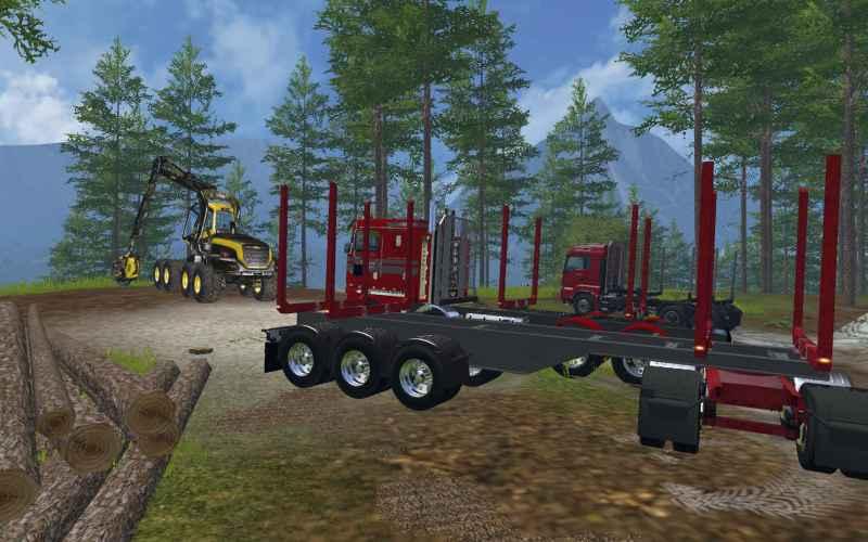 t908-logging-trailer-1-0_3