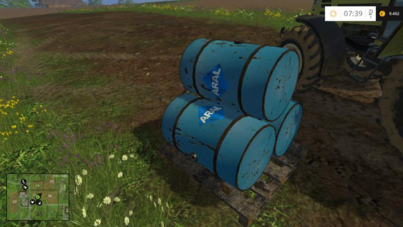 tank-barrels-v1-15_1