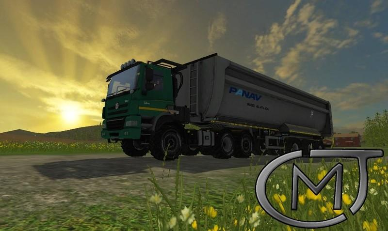 tatra-158-phoenix-6x6-agrotruck-v1-0_1