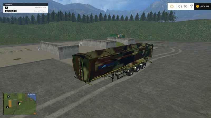 tatra158camoforestyreskinzorlac-1-1_2