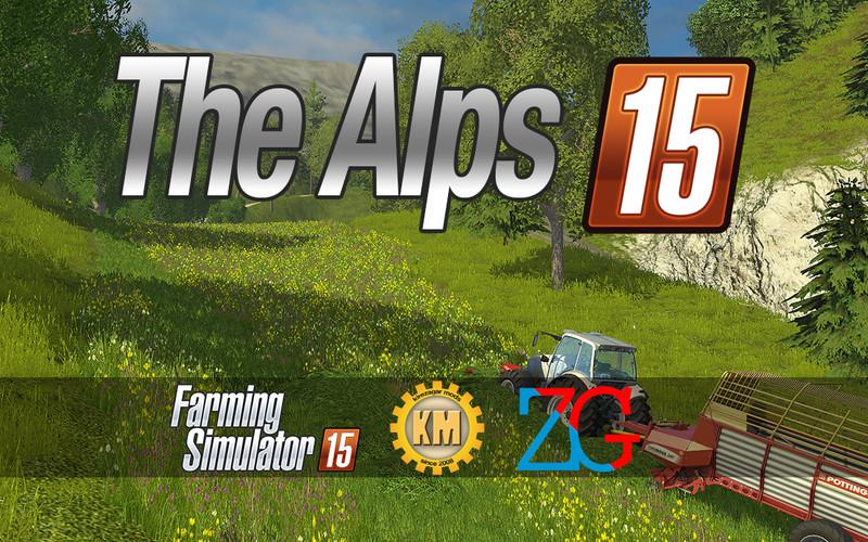 the-alps-15-1