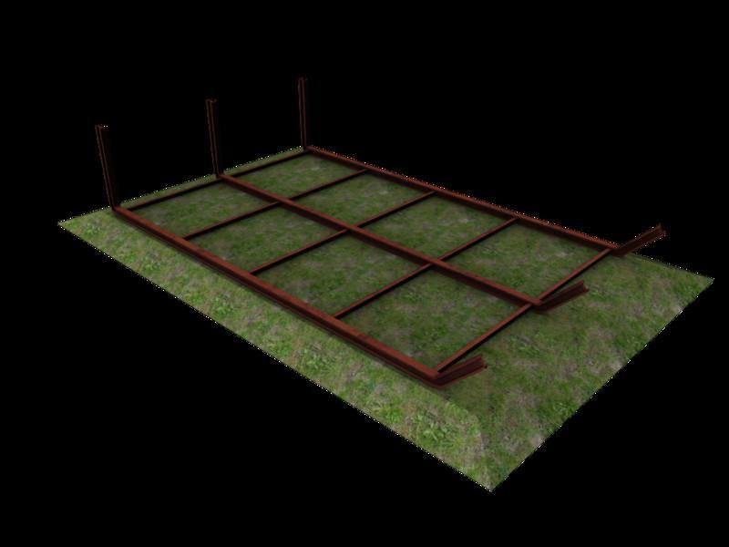 timberyard-v1-0_1