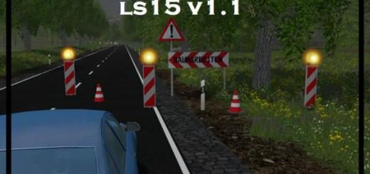 traffic-barrier-v1-1-collisions-fix_1
