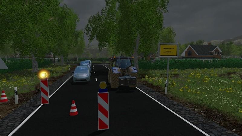 traffic-barrier-v1-1-collisions-fix_4
