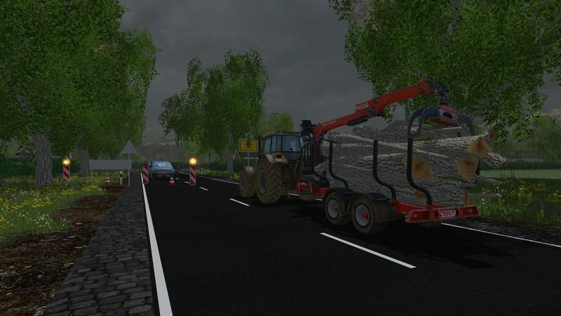 traffic-barrier-v1-1-collisions-fix_5