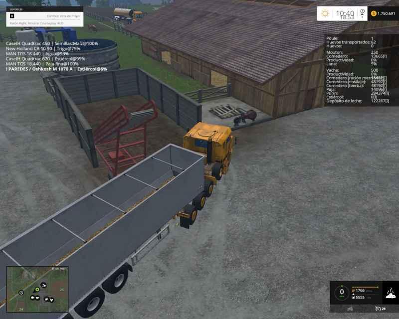 trailermanure-v2_1.png