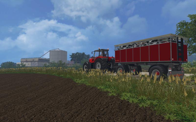 transporting-livestock-v1-0_1