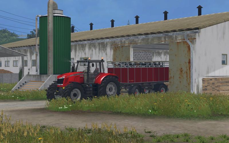 transporting-livestock-v1-0_4