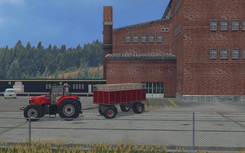 transporting-livestock-v1-0_8