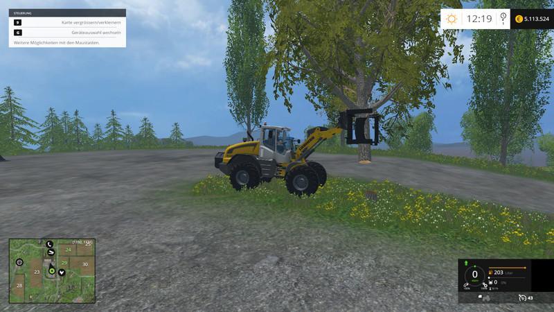 tree-lifter-v2-0_2
