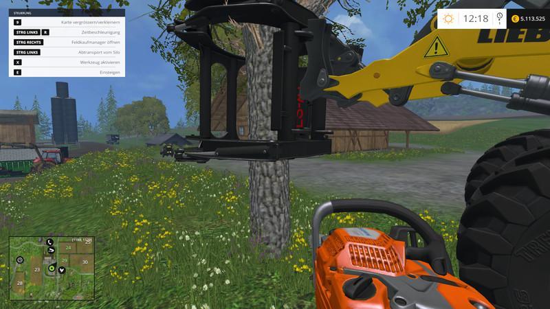tree-lifter-v2-0_4