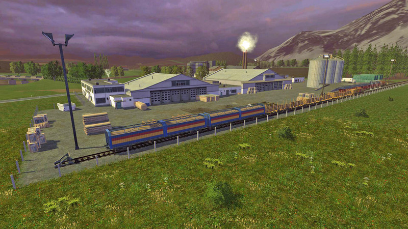 two-rivers-modpack-31