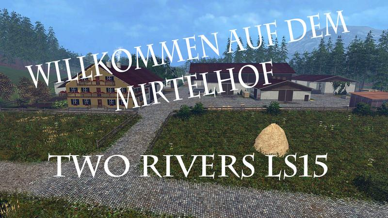two-rivers-v1-1-karte_1