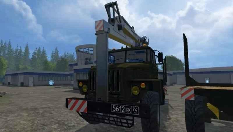 ural-crane-timber_1