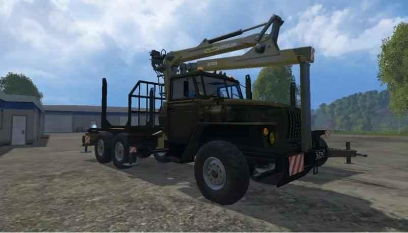 ural-crane-timber_3