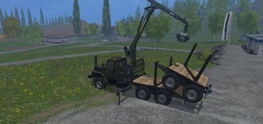 ural-timber-v3-0_2