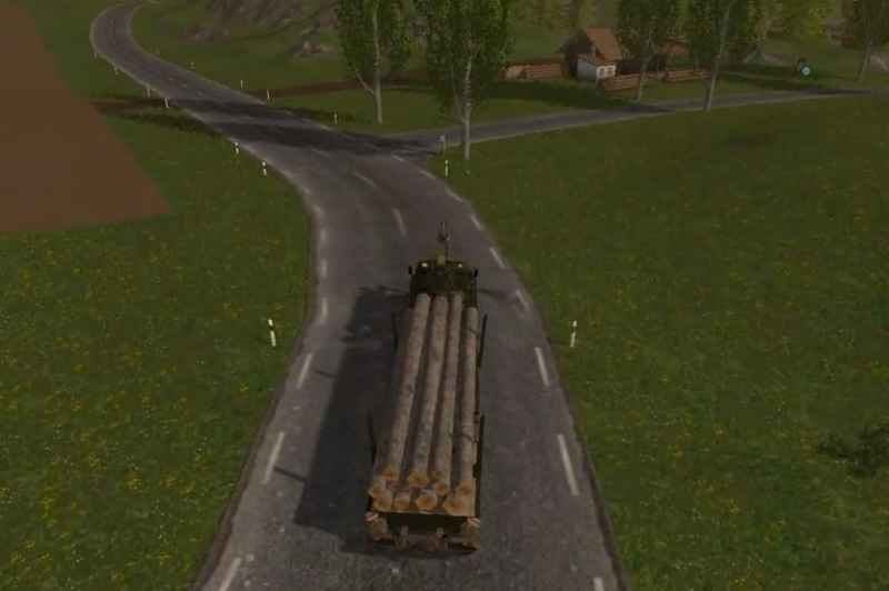 ural-timber-v3-0_3