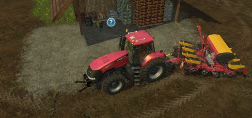 vaderstad-tempo-f8-direct-seed-fertilizer