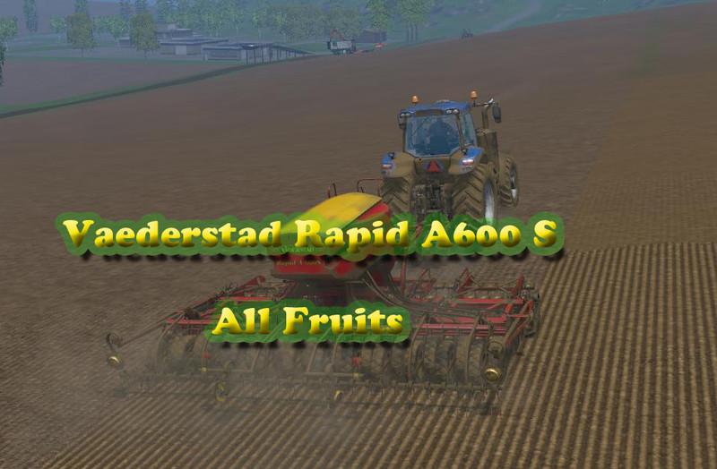 vaederstad-rapid-a600-s-all-fruits
