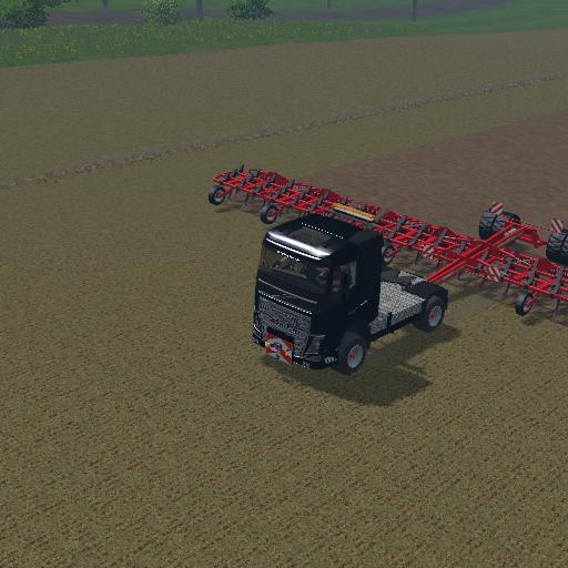 volvo-4x4-agrar-1-0_1.png