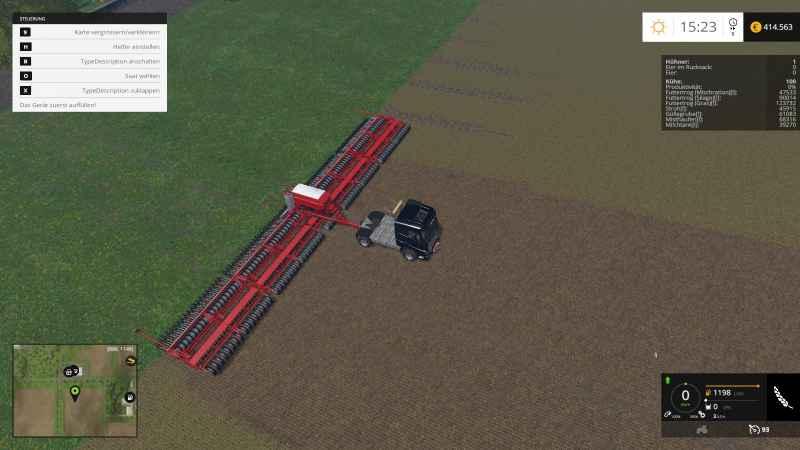 volvo-4x4-agrar-1-0_3.png