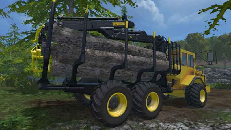 volvo-bm-forwarder-1-0_2