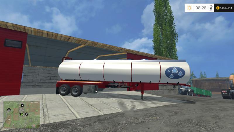 water-trailer-v1-0_1