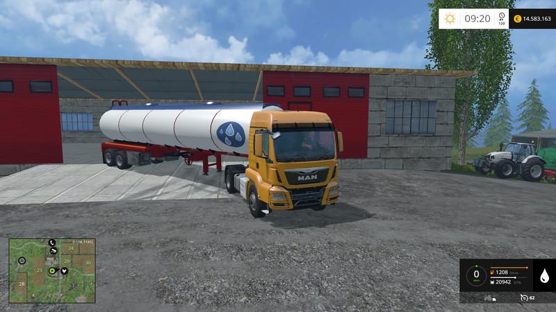 water-trailer-v1-0_3