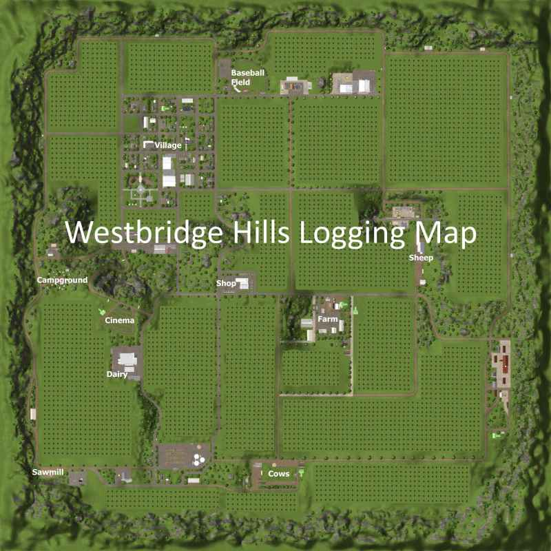 westbridge-hills-logging-map_1.png - Copy