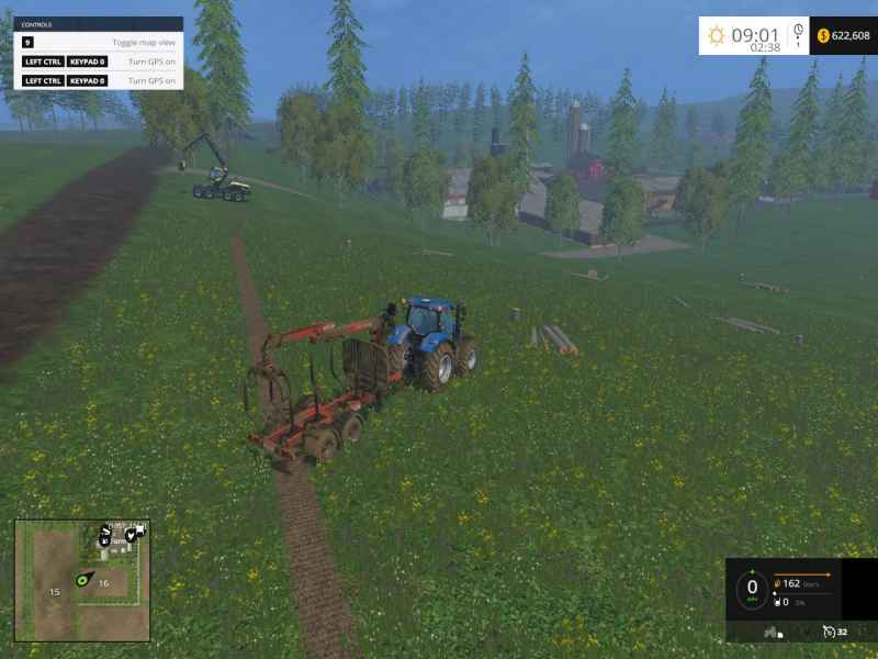 westbridge-hills-logging-map_3.png - Copy