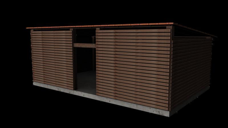 woodshed-v1-0_1