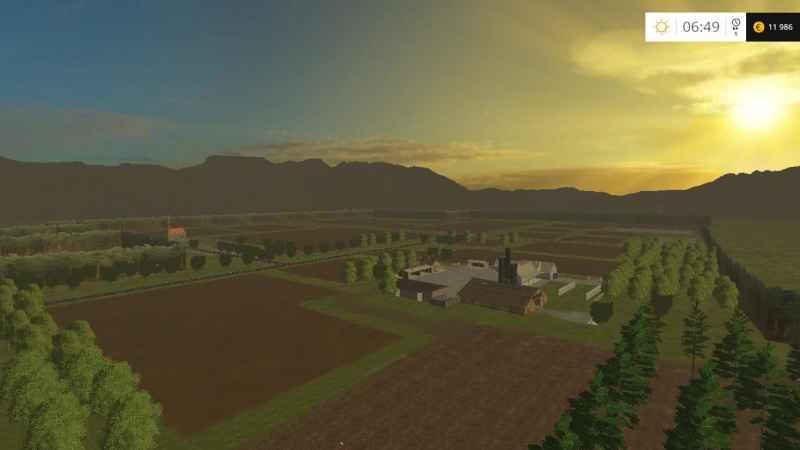 zetowice-map-2015_6